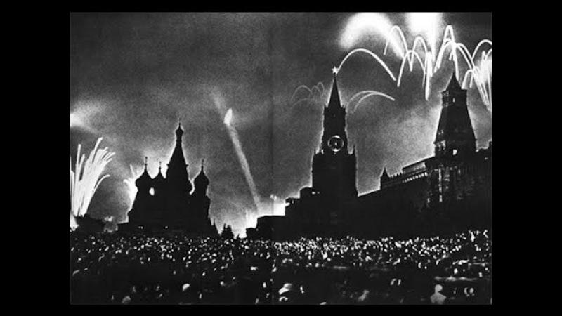 ПРОТИВОСТОЯНИЕ - Игровой Фильм К Великому Празднику 9 Мая