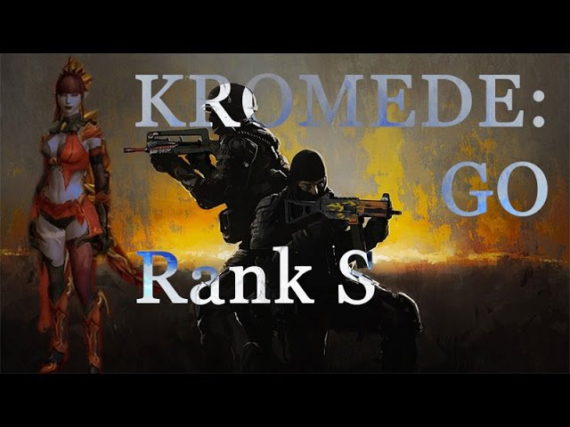 Aion 5.1. Ruof event Kromede Global Offensive D