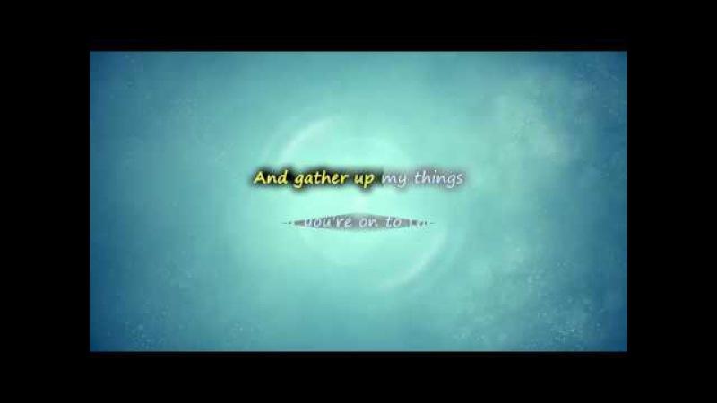 Karmin - Didn't Know You Gemini (lyrics) | vevo song