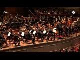 Mahler Symfonie nr. 1 - Radio Filharmonisch Orkest - LIVE CONCERT HD