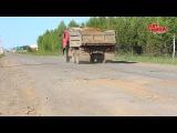 И вновь в объезд. Центральную улицу Михайловки закроют на ремонт