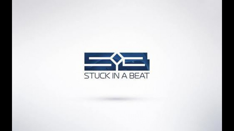 Stuck In A Beat 255 [11.12.2017] live from OPENGATE L.B.ONE guest mix