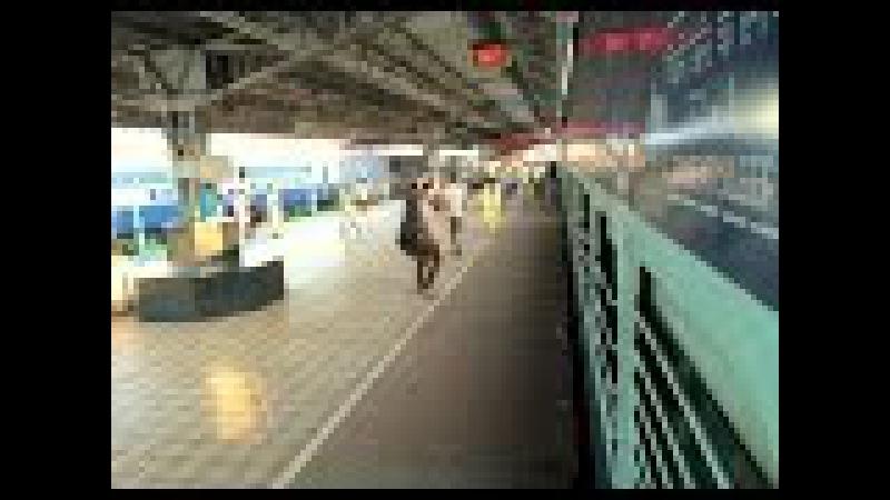 Sealdah to New Jalpaiguri By Train - Kolkata to Siliguri- India Tour