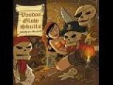 Voodoo Glow Skulls - Steady As She Goes (full album) '02