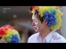 Озорной поцелуй тайская версия 14 серия озвучка