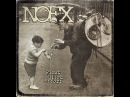 NOFX - I Don't Like Me Anymore