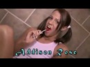 Алексин - Соси, свою карамельку. ( Это видео, только для взрослых. Категория 18 )