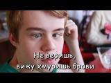Гимн зимника - На высоте (2017)