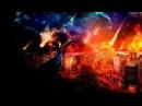 ПослеЗавтра Апокалипсис Ученые узнали что написано в книге Откровение Иоанна