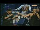 Al Jarreau (feat. Debbie Davis) - Since I Fell For You (live, 2000)