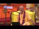 Бхакти Вигьяна Говами - 3. Разговор с собственным умом