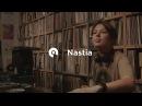Nastia @ Wax Hounds London BE