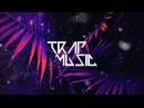 Beyoncé - 7/11 (Skrillex Diplo Remix)
