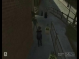 Глюки и приколы GTA IV эпизод 6 ( Two Hare ) glitches and funny, episode 6