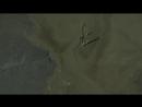 Предупреждение Фантастика или реальность Фильм предупреждение От Режиссер Нила Бломкампа 2017