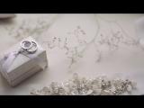 SDE ролик в день свадьбы Насти и Саши 26 августа