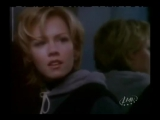Falling for You (1995) - Jennie Garth Currie Graham Costas Mandylor Eugene Clark Helen Shaver Billy Dee Williams