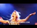 CANNES 2014 - Kylie Minogue nous fait fondre à la plage Magnum