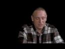 Разведопрос - Игорь Пыхалов о Последнем бое майора Пугачева