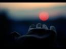 Chicane_-_Saltwater__Dj_Tarkan__V-Sag_Remix