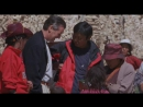 BBC - Himalaya with Michael Palin Extras 5of8 Extended Scenes Ep4 - ArabHD