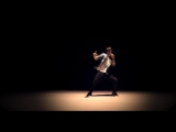 Desperado - Choreo by Lyle Beniga.
