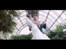 Макияж и прическа на свадьбу свадебный образ СПб и ЛО профессиональный визажист стилист