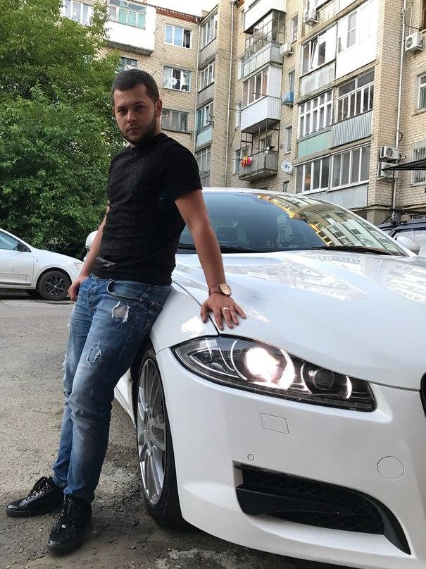 Тимур Аббасов |