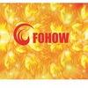 Fohow - дополнительный заработок. Подробности по