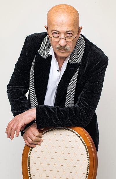Концерт розенбаума в санкт петербурге 2018 даты проведения