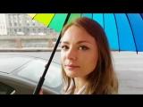 Карина Разумовская. Съёмки 3-го сезона Мажора стартуют 2 августа