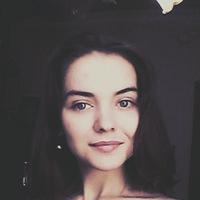 Валентина Житняя