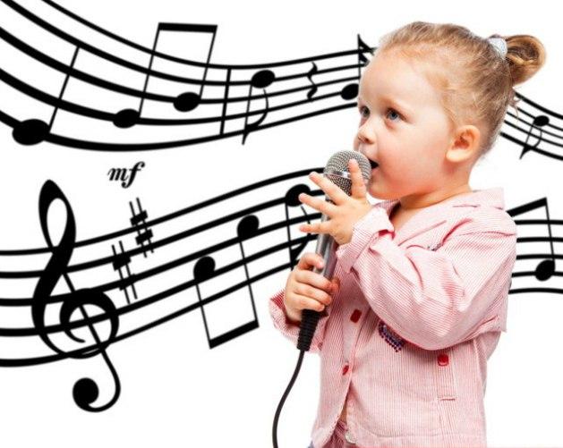 🎤🎤🎤 Друзья, кто умеет петь? 🎤🎤🎤
