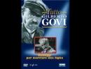 Gilberto Govi -  I maneggi pe maja ina figgia