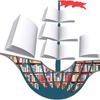 Удомельская детская библиотека