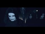 A NIGHT IN TEXAS - I, Godless (vk.comafonya_drug)