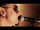 JADED-HEART-WITH-YOU-Official-Video-Clip