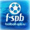football-spb.ru (Футбольный Петербург)