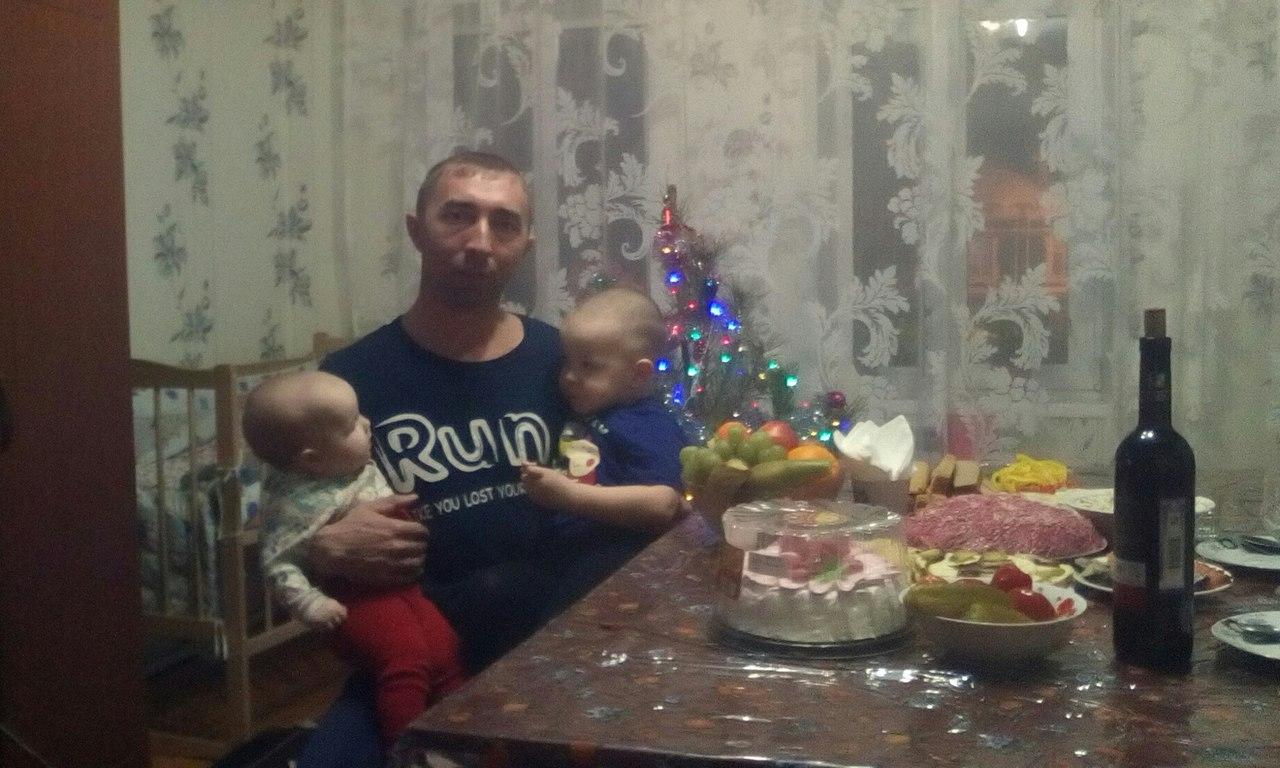 Резифа Мулюкова, Буинск - фото №10