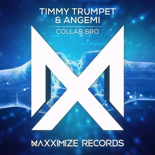 Timmy Trumpet, Angemi - Collab Bro (Original Mix)