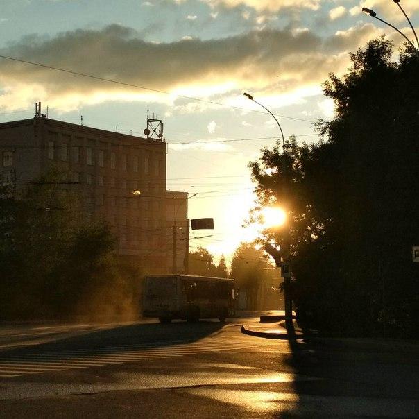 Винтеровский мост  Фото: olyakllement