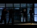 Zoo 3x06 Promo Oz Is Oz (HD) Season 3 Episode 6 Promo