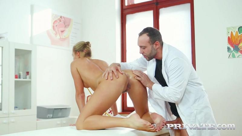 Ivana Sugar HD 1080, all sex, ANAL, russian, new porn