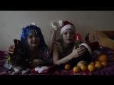 Jingle Bells 28.12.16
