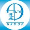 Компания Alta Group (Альта Групп) Россия