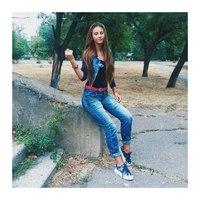 Лена Колоколова, Херсон - фото №4