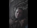 Юра Мороз - Live