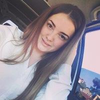 Диана Розумняк