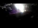 Enter shikari - hoodwinker (18.05.2017 A2 SPB Live)