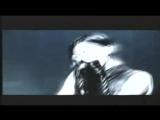 Zeromancer - Clone your lover (2000)